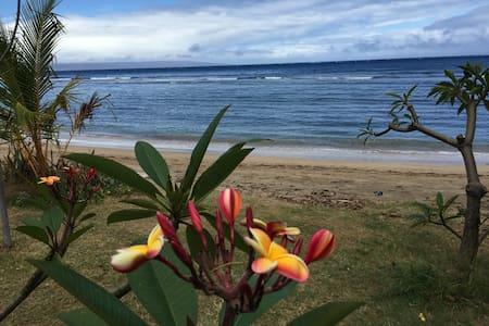 Lahaina Town Maui Near Front Street - Apartament