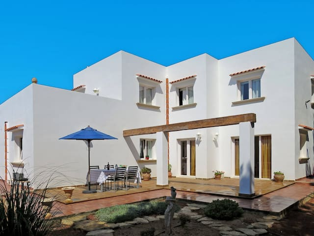 Holiday home in Cala d'Or