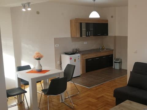 Apartman UNO
