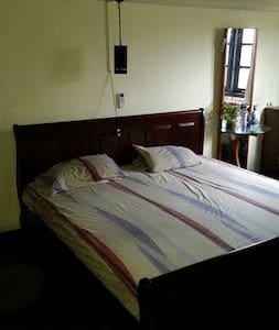 Cosy Little Room - Moratuwa
