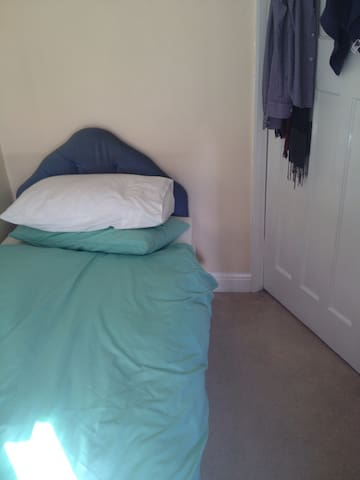 Near elstree and leavesden studios - Bushey - Talo