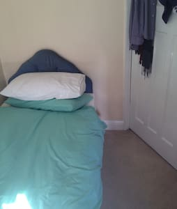 Near elstree and leavesden studios - Bushey - Hus