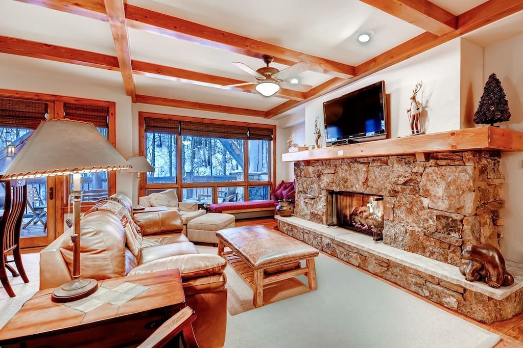 Fireplace,Hearth,Chair,Furniture,Food