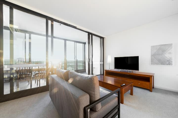 Waterview one BR In sydney olympic park