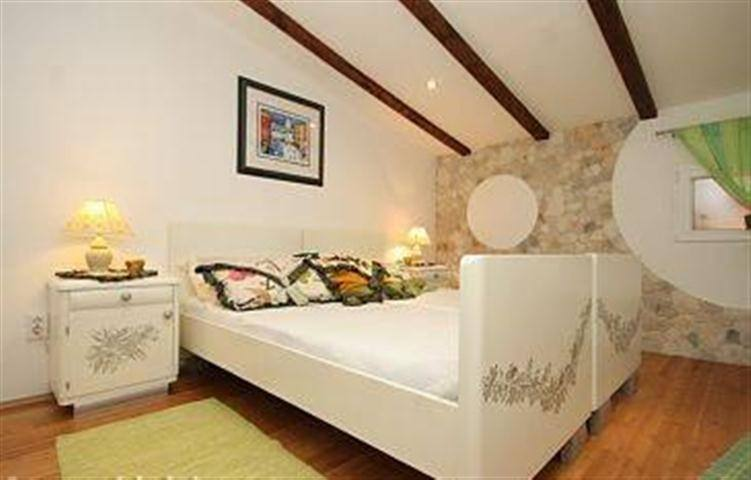 Apartman Maslina II - Rukavac