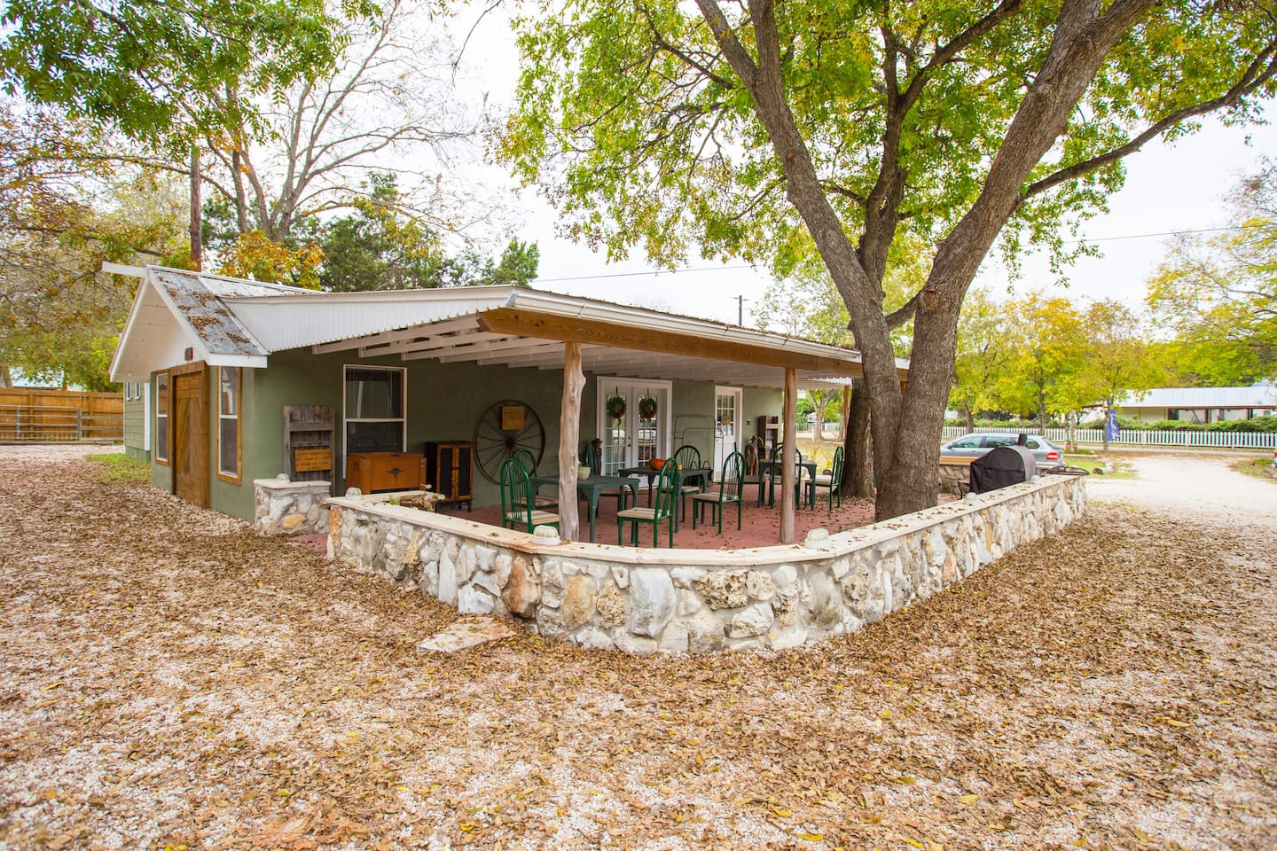 home cottages gallery on wimberley texas casual pin this more park model and find