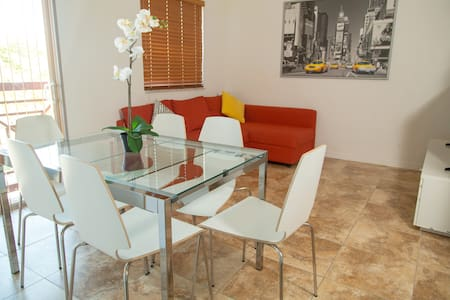 Miami Springs condos - Miami Springs - 公寓