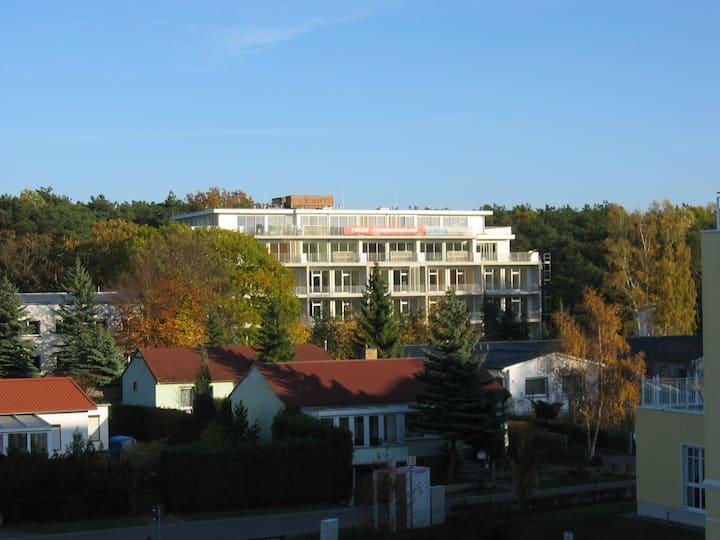 Ostseetraum