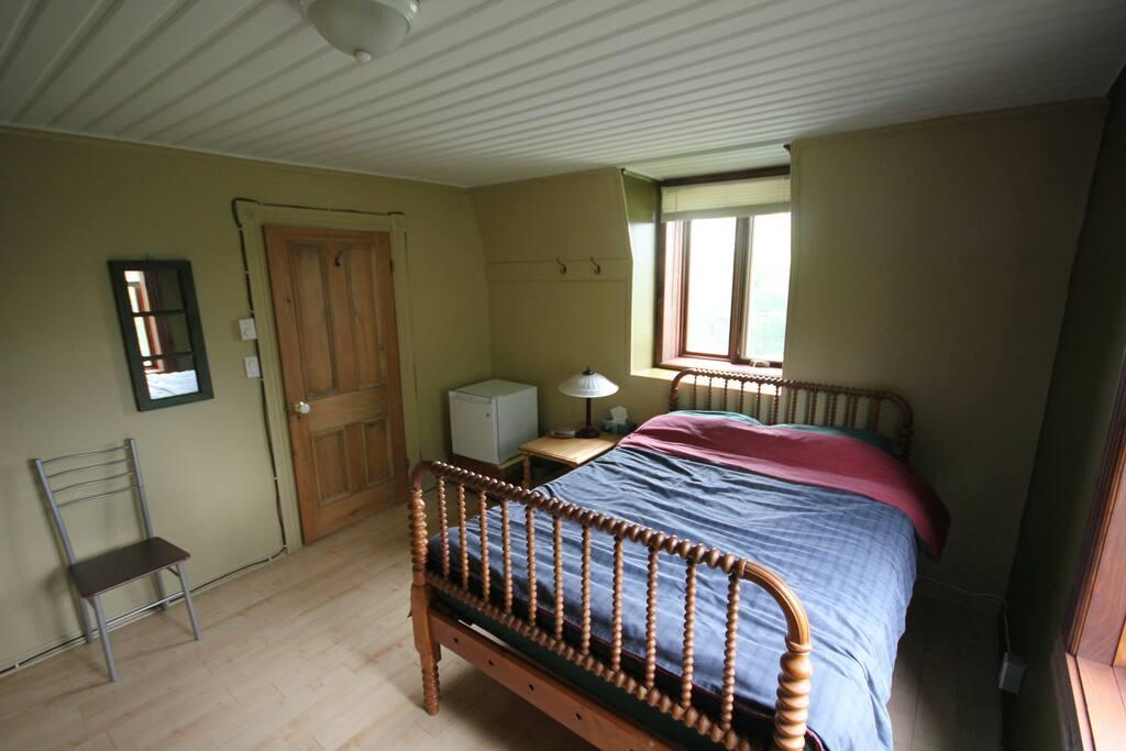 chambre louer st eustache qu houses for rent in ForChambre A Louer St Eustache