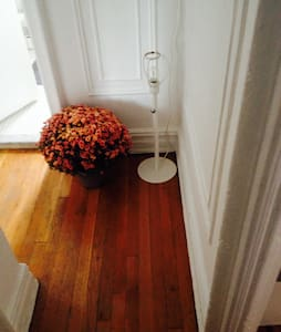 STYLISH 1 BEDROOM - BROOKLYN - Brooklyn - Apartment
