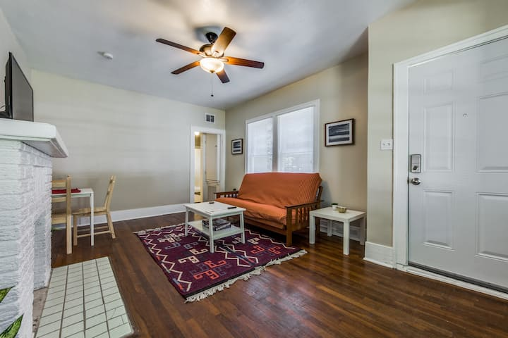 **Pearl District 2 Bedroom Best Location In SA!**