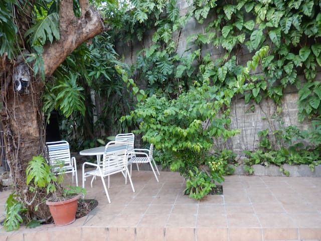Beautiful Apartment in Best Location - Managua - Apartemen