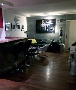 Amazing Apartment in Paris - Must See! - Neuilly-sur-Seine