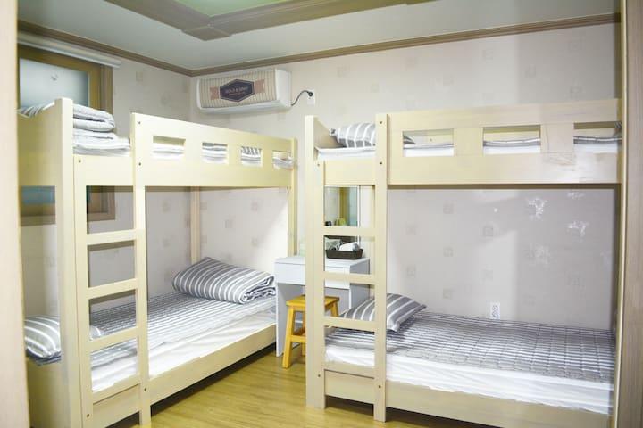 有利可图的/실속형/ECONOMY HOUSE - 부산광역시