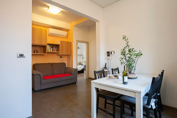 Cheap Apartments For Rent In Florence Italy
