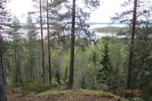 National Koli Park