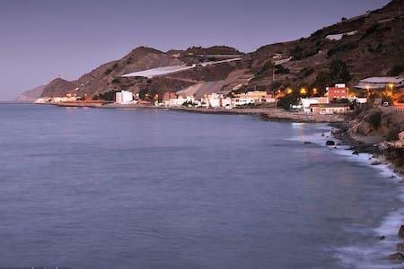 Mediterranean scenic! - Los Yesos - Apartament