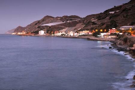 Mediterranean scenic! - Los Yesos - 公寓