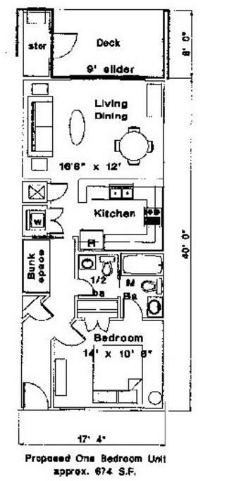 The Inn 208