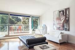 Design+Penthouse