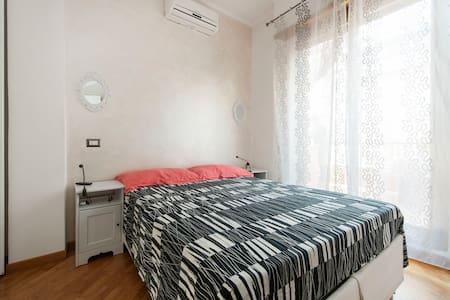 Annalaisa Sweet Home in Rome