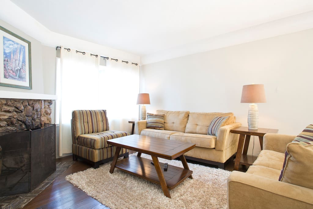 Charming bay view montclair cottage houses for rent in 3 bedroom house for rent in oakland ca