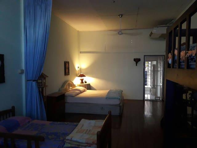 Kai Hostel