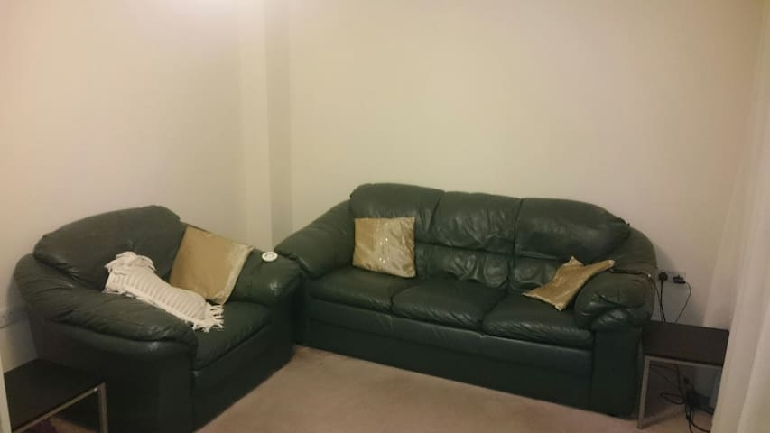 Cosy, comfortable home - Stockton-on-Tees - Dům