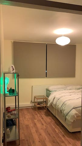 Private & neat  room in Central London **Zone 1**