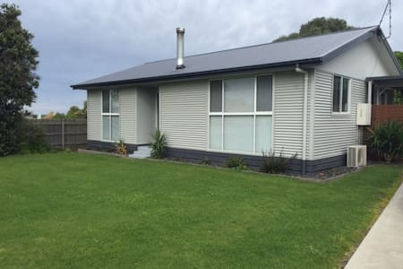 Holiday House, Port Welshpool - Port Welshpool - 独立屋