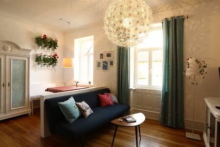 top 20 ferienwohnungen in rhodt unter rietburg ferienh user unterk nfte apartments airbnb. Black Bedroom Furniture Sets. Home Design Ideas