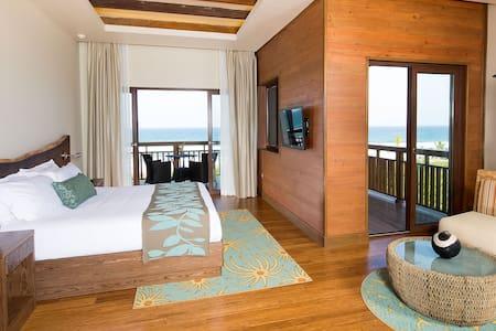 Indura Ocean View Villa 5-201 - Tela