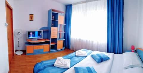 Laguna 💙 Apartment