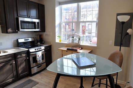 Cheap Room Rentals In Philadelphia