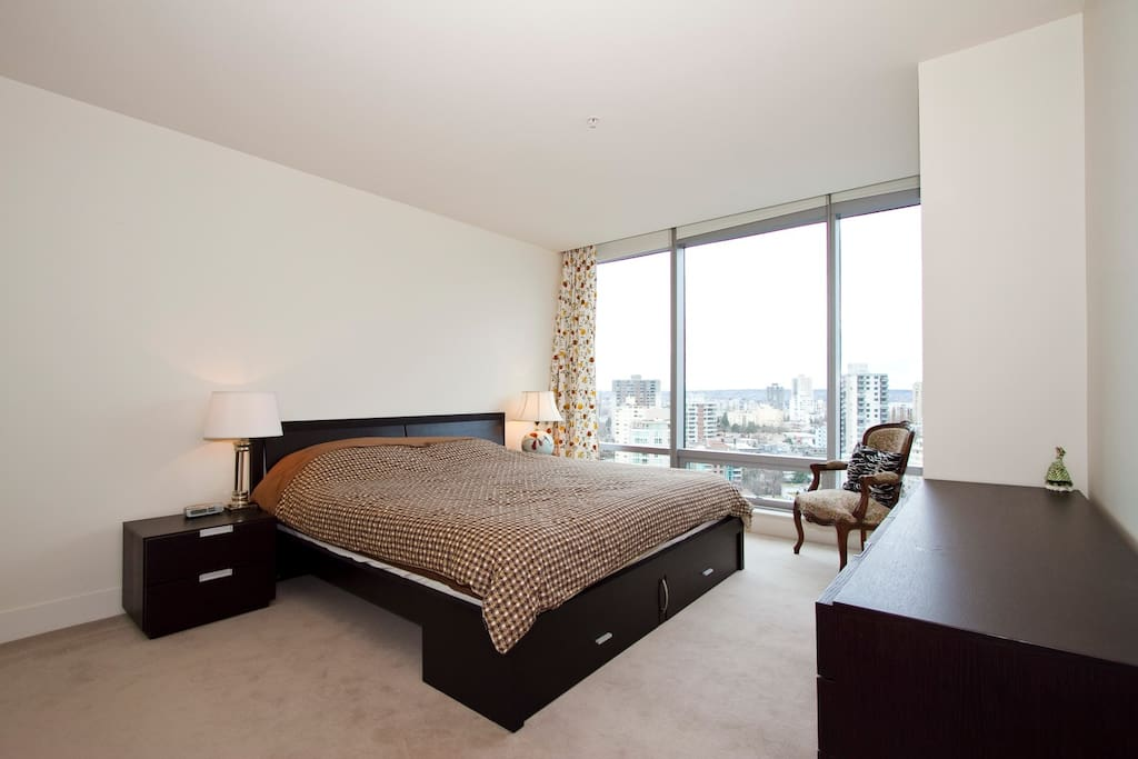 D19 Luxury 2 Bedroom Apartments For Rent In Vancouver British Columbia Canada