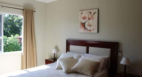 Centrico apartamento 2hab en Puerto Iguazu