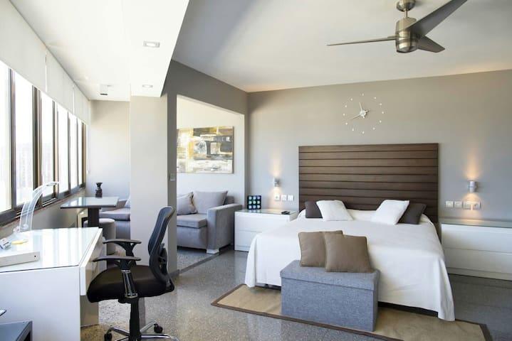 Malecon Suite 10133