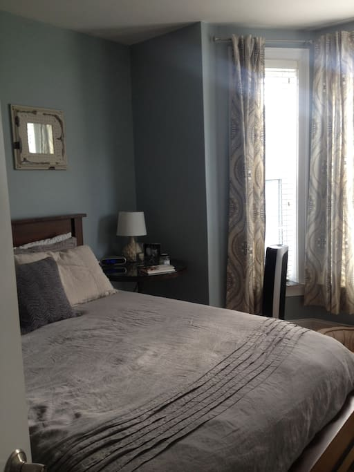 Sunny 2 Bedroom In South Boston Apartments For Rent In Boston Massachusett