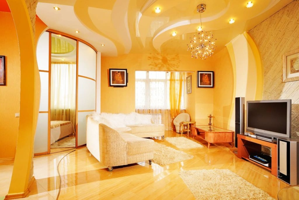K169 Luxury Apartment Luxury Apartments For Rent In