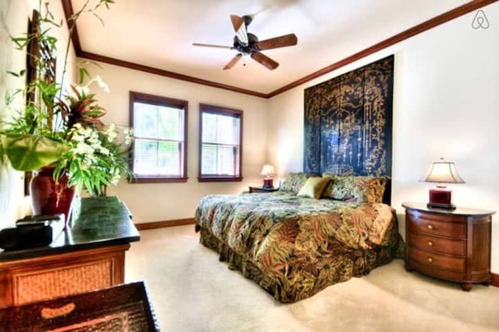 Split Luxury Beach Villas - Discounted Prices!