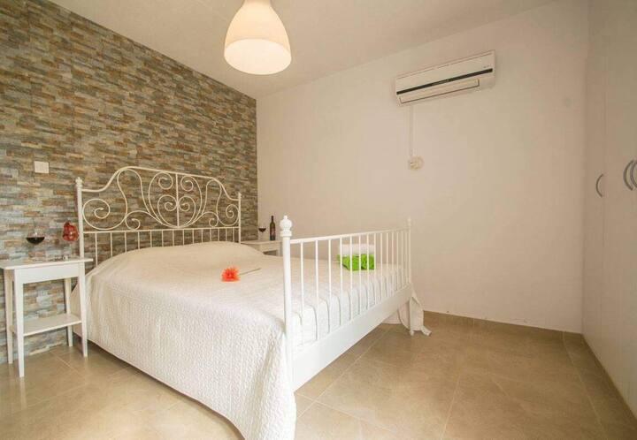 Violeta Sun Apartment