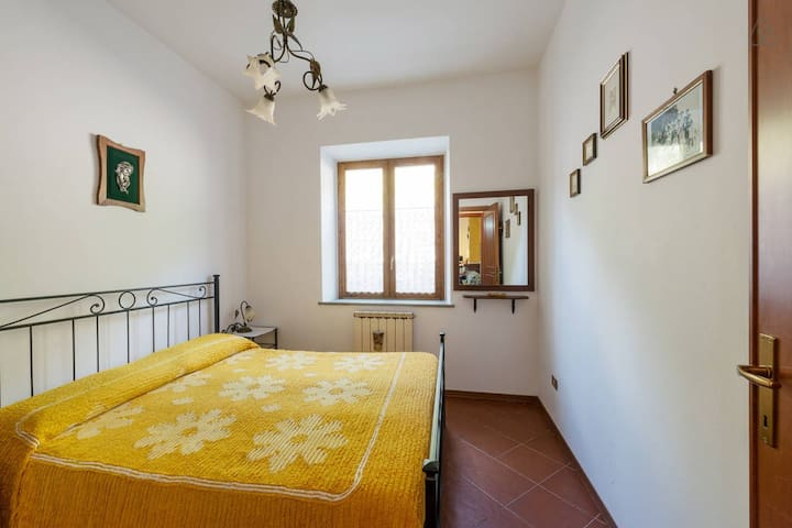 B&B il Ruscello- Camera You and Me - Visso - Bed & Breakfast