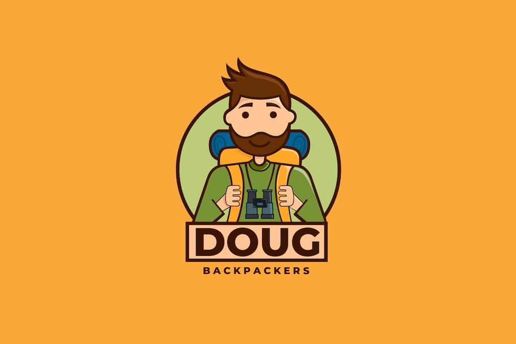 Doug Backpackers, é um guest house privativo e econômico, idealizado para aqueles que estão em busca de curti de montão a cidade e buscam apenas, um local econômico e compartilhado para descansar, porém com muito conforto. Nossos quartos são completos e adaptados para este estilo de viajantes. Localizado a 5 km da Praia da Joaquina, em Florianópolis, o Doug Backpackers dispõe de acesso a Wi-Fi gratuito. O banheiro é compartilhado, equipado com chuveiro elétrico. Os extras incluem produtos de higiene pessoal, secador de cabelo e toalha de banho. Você vai encontrar uma cozinha compartilhada na propriedade para preparar seu próprio café da manhã, caso tenha necessidade. O Iguatemi Florianópolis Shopping Mall fica a 7 km do Local, enquanto a Ilha do Campeche fica a 8 km de distância do local. O aeroporto mais próximo é na cidade de Florianópolis, o Aeroporto Hercílio Luz Internacional, fica a 11 km do Doug Backpackers.