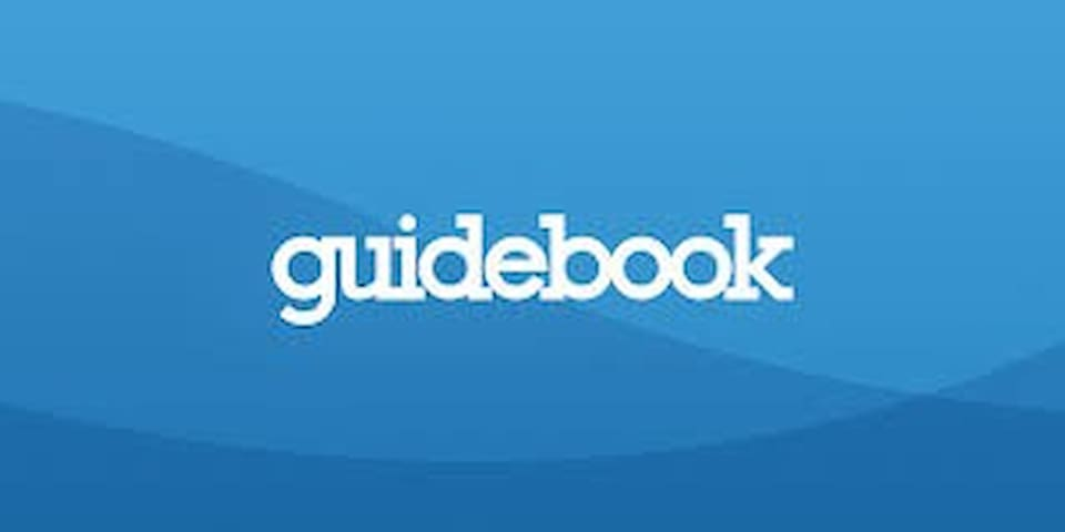 Guidebook for Coquitlam