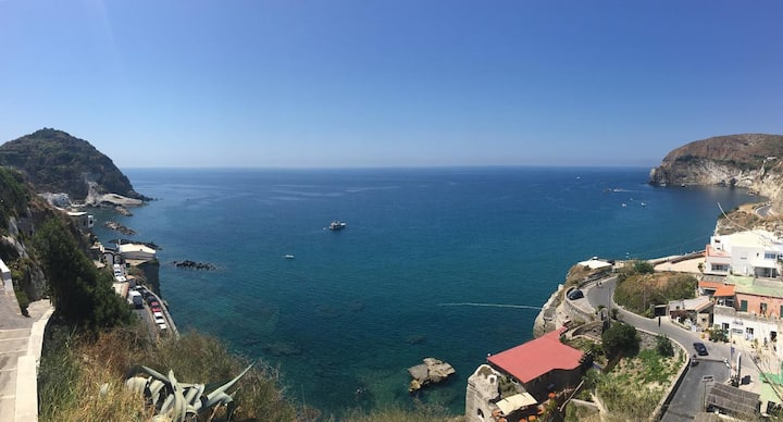 Casa Assunta Ischia