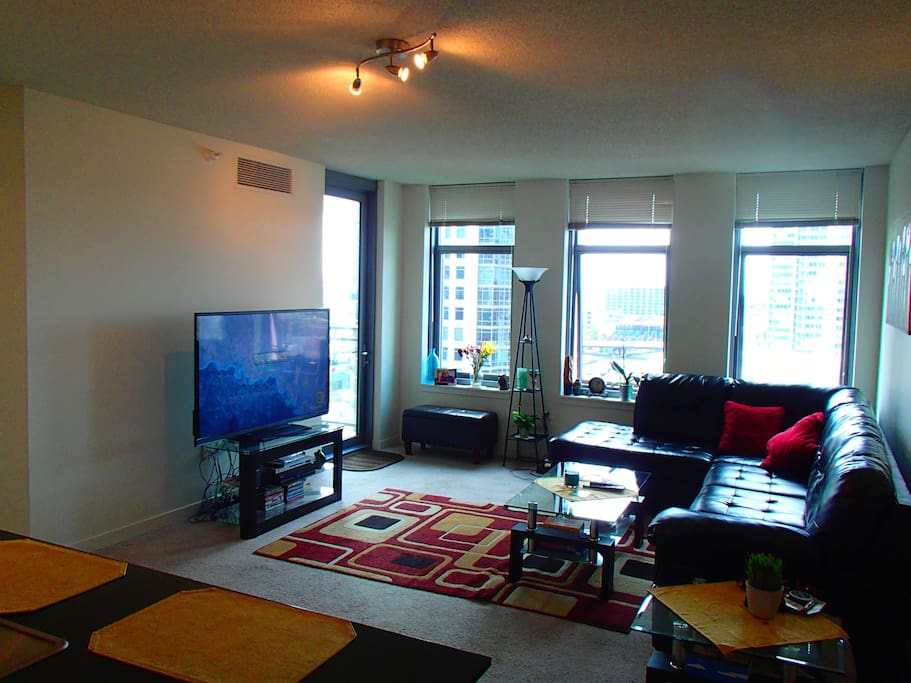 Fully Updated 1 Bedroom Apartment Apartments For Rent In Chicago Illinoi