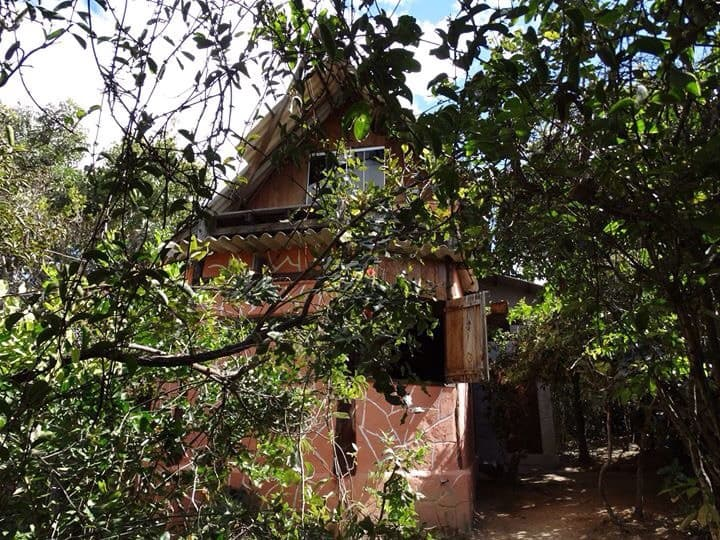 Casa Savannah ✨