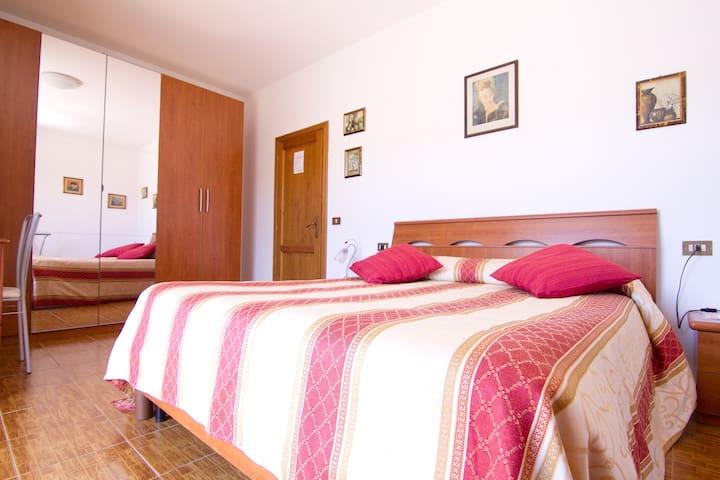 Villa il Melo - Apartment- - Arezzo - Wohnung