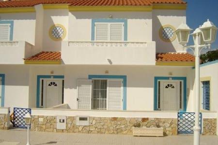 Villa with pool & wifi Manta Rota F - Vila Nova de Cacela, Manta Rota - Casa