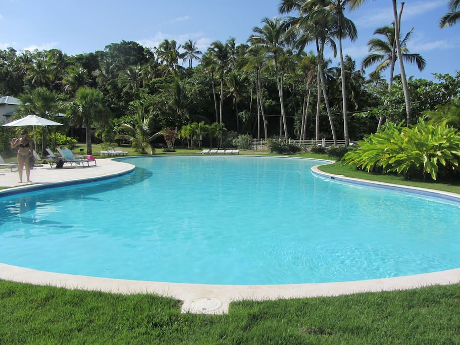 Apartments For Rent In Samana Dominican Republic
